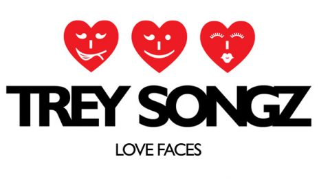 Sneak Peek: Trey Songz's 'Love Faces' Video