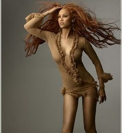 Tyra Set To Leave 'America's Next Top Model'?