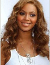 New Beyonce - World Wide Woman (FULL)
