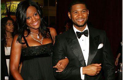 Usher's Open Letter to Fans & Critics