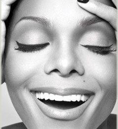 Janet In Miami Recording New Album