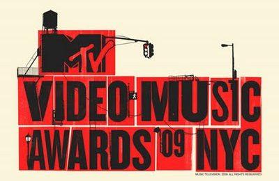 VMA Nominations; Beyonce & Lady GaGa Lead