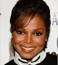 Janet Jackson Speaks On Abandoned Tour