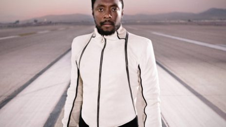 Sneak Peek: Will.I.Am - 'The Hardest Ever'