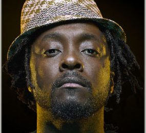 Will.i.am To Re-Release 'Songs About Girls'
