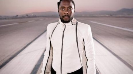 New Song: Will.I.Am- 'The Hardest Ever (Ft Jennifer Lopez & Mick Jagger)'