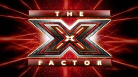 Watch:  X Factor USA (Live Episode 3)