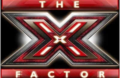 X Factor 2009: Auditions - Week 4 - TGJ '2 Pence'