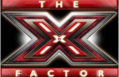 X Factor 2008: Live Show - Week 1 - TGJ '2 Pence'
