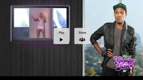 You Weigh In: Christina Aguilera's Weight Gain