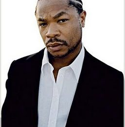Sad Xzibit News...