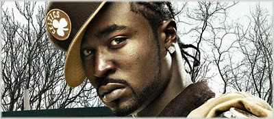 Young Buck Disses 50 Cent; Out of G-Unit?