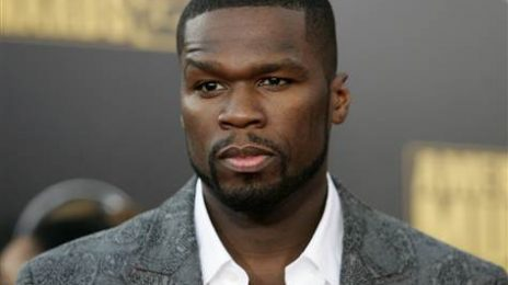 50 Cent Threatens Jimmy Iovine/ Begs For Record Deal
