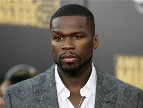 50 Cent 50 Cent Threatens Jimmy Iovine/ Begs For Record Deal