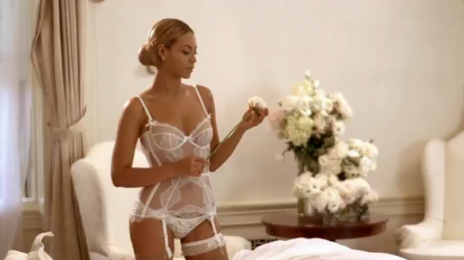 Watch: Beyonce - 'Best Thing I Never Had (A Night With Beyonce Special)'