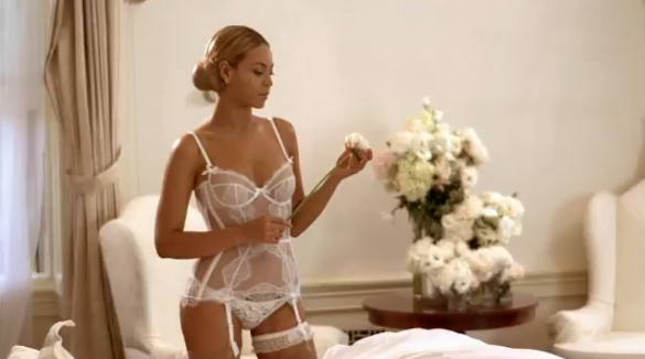Beyonce1 Watch: Beyonce   Best Thing I Never Had (A Night With Beyonce Special)