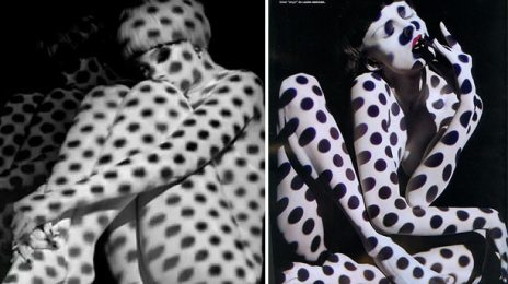 Did Rihanna Steal Photographer's Work For 'You Da One'?