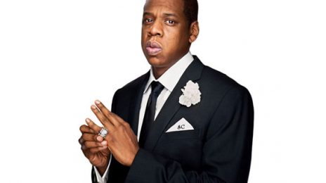 Report: Jay Z Signs X Factor 2011 Contestant