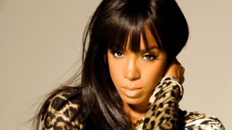 Kelly Rowland Sizzles In 'Everybody Dance Now' Commercial