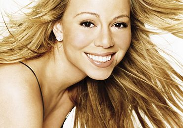 BET To Honor Mariah Carey For Contributions To Black Music