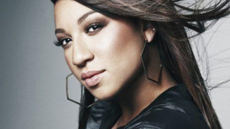 Melanie Amaro Crowned X Factor USA Winner