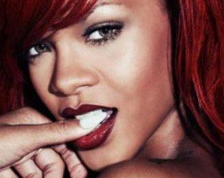 Rihanna Ends 'Loud Tour' In London