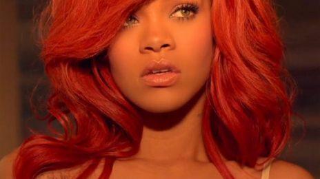 Should Rihanna Leave Roc Nation?