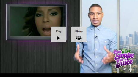 Watch: Assessing Ashanti's Comeback