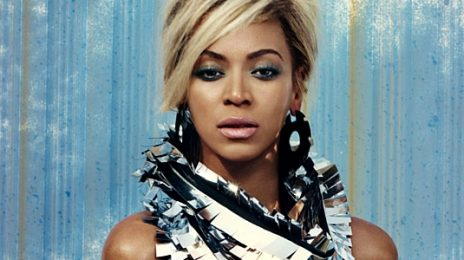 Sneak Peek: Beyonce - 'End Of Time ( A Night With Beyonce Special)'