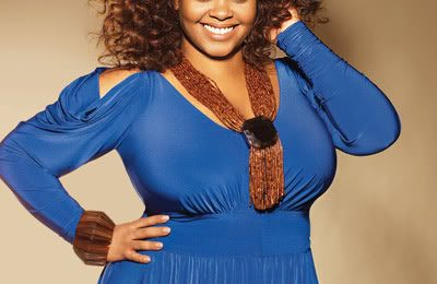 Quotes of the Day:  Jill Scott Shares Feelings On Beyonce & Miguel Grammy Snubs