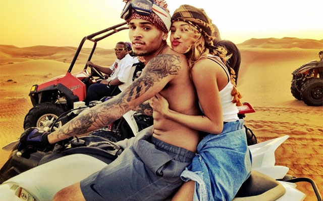 chris-brown-dubai