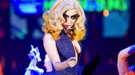 Billboard Names Top 25 Tours of 2011