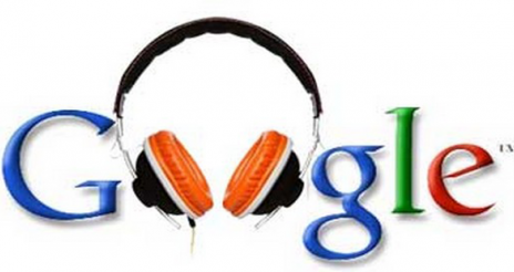 Google Music Turns Up The Heat; Introduces $0.49 Singles