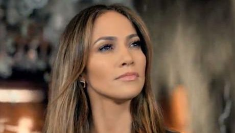 J.Lo Debuts New Commercial; Returns To American Idol