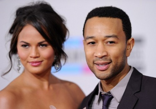 john legend engaged e1325020954140 John Legend Gets Engaged