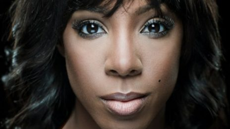 Watch: Kelly Rowland Shines On X Factor Germany