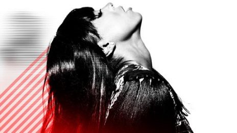 Hot Shots:  Kelly Rowland Looking Hot For Hunger Magazine