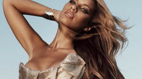 Leona Lewis Delivers Moving Performance On X Factor UK