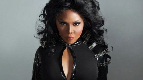 Lil' Kim Working With Timbaland For New Project