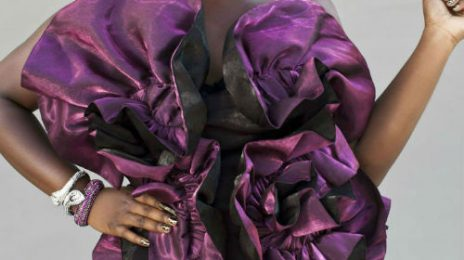 Watch: Misha B Serves Up Explosive F64 (A Must See!)