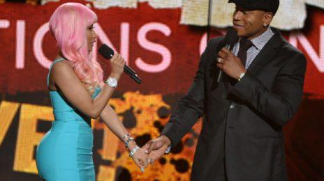 Hot Shots: 2012 Grammy Noninations Concert