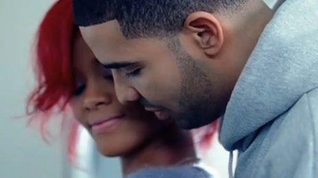 Watch:  Drake Talks 'Take Care' Video