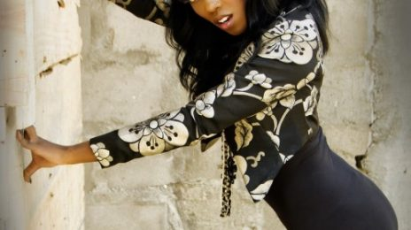 New Song: Tiwa Savage - 'Without My Heart (ft. Don Jazzy)'