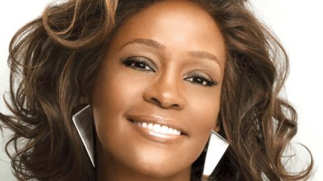 Whitney Houston To Appear In 'The Wonderful Family Of Divas' Documentary