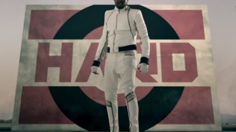 New Video: will.i.am - 'T.H.E (The Hardest Ever)' (ft. Jennifer Lopez & Mick Jagger)