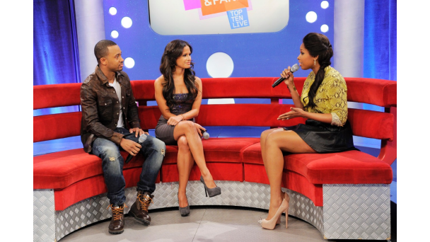 011012-shows-106-park-jennifer-hudson-rocsi-terrence-j-2