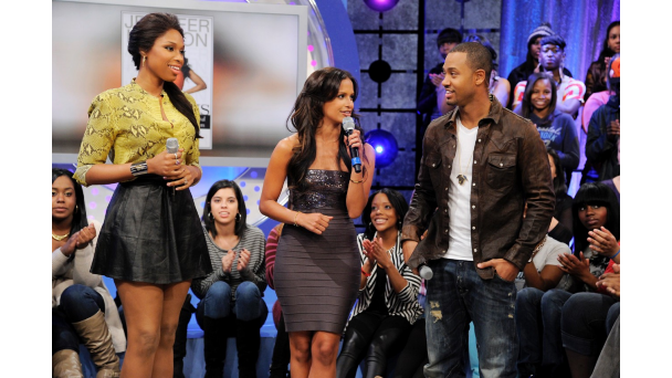 011012-shows-106-park-jennifer-hudson-rocsi-terrence-j