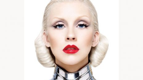Best You Never Heard: The 'Bionic' Special