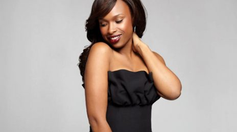 Preview:  Jennifer Hudson's Date With Dateline