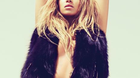 Beyonce Teases 2012 Tour & More